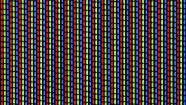 Что такое дисплей Retina: все, что вам нужно знать