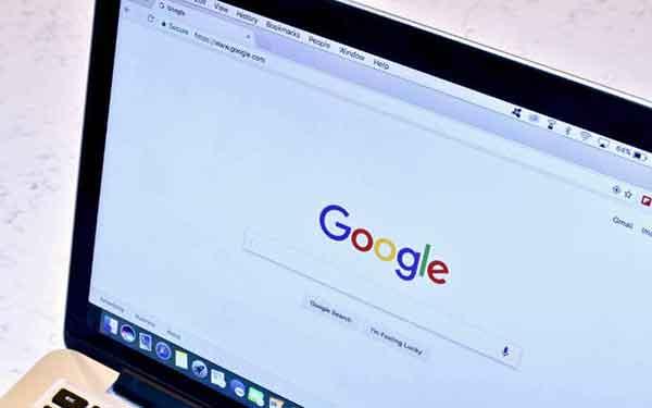Chrome запускается сам по себе, как исправить