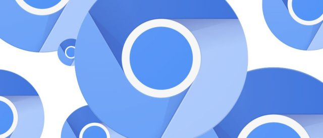 Chromium, браузер, который заменит Edge в Windows 10