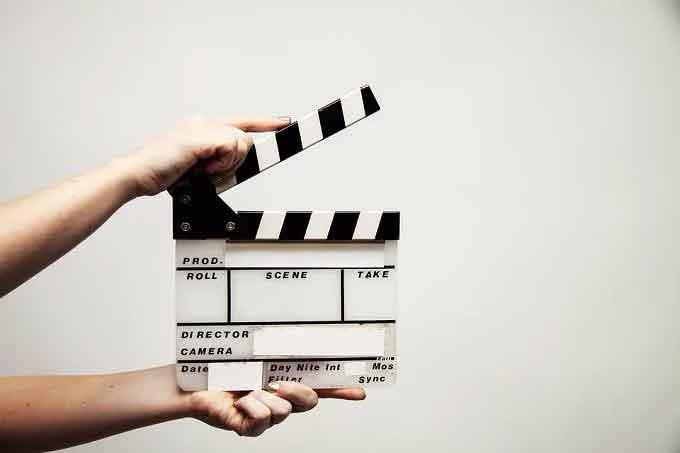 Что такое iMovie?  Полное руководство