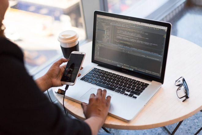 Как включить «Параметры разработчика» на любом телефоне Android