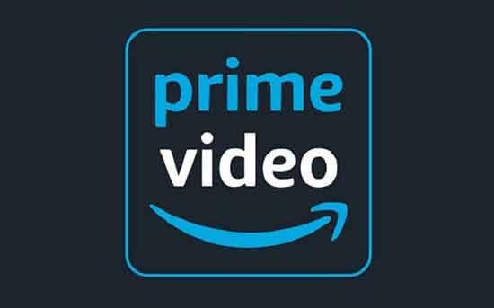 Как отменить премиум-каналы на Prime Video