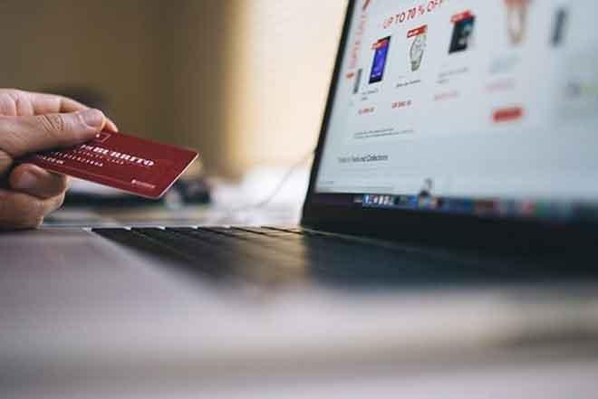 Как отменить платеж в PayPal