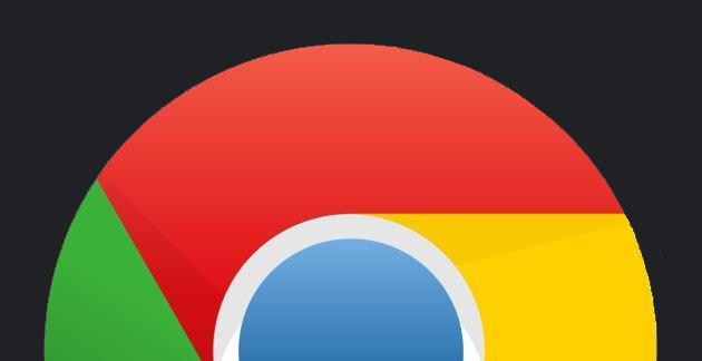Как активировать темную тему в Google Chrome для Android