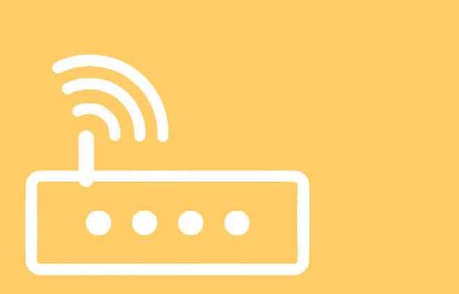 Как увеличить сигнал WiFi на Android