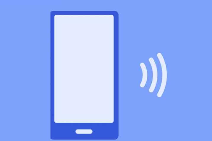 Как изменить имя Bluetooth в Android
