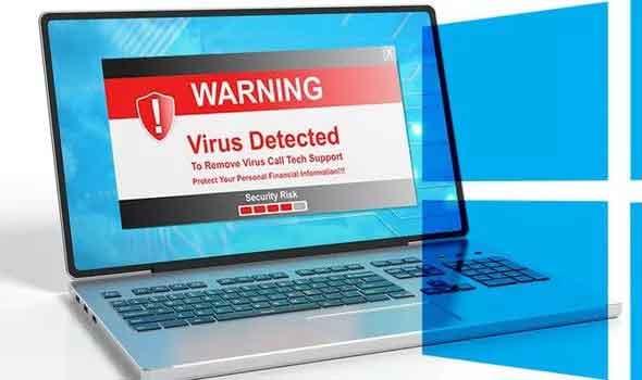 Как сканировать и удалять вредоносные программы в Windows 10