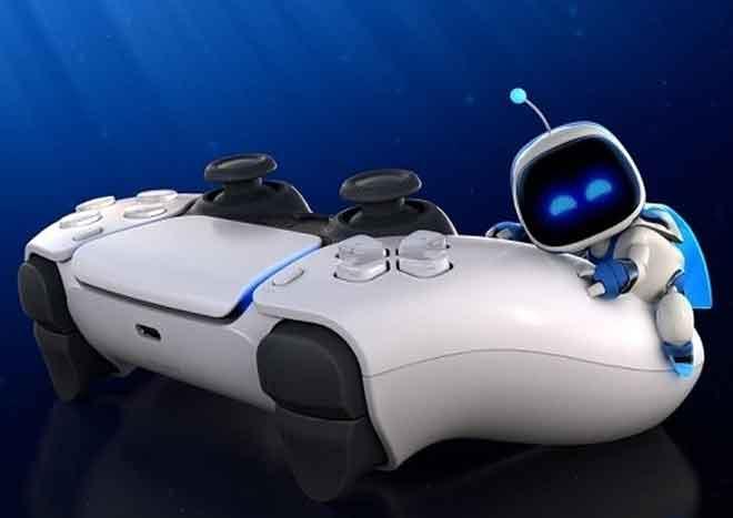Как подключить контроллер PS5 DualSense к ПК с Windows