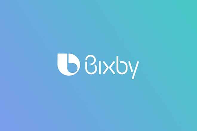 Как настроить Bixby на вашем Samsung