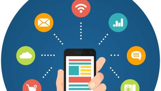 Как проверить разрешения вашего приложения – Android и iOS