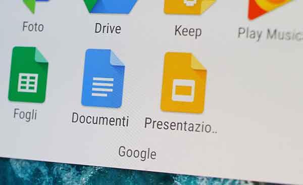 Как конвертировать PowerPoint в Google Slides