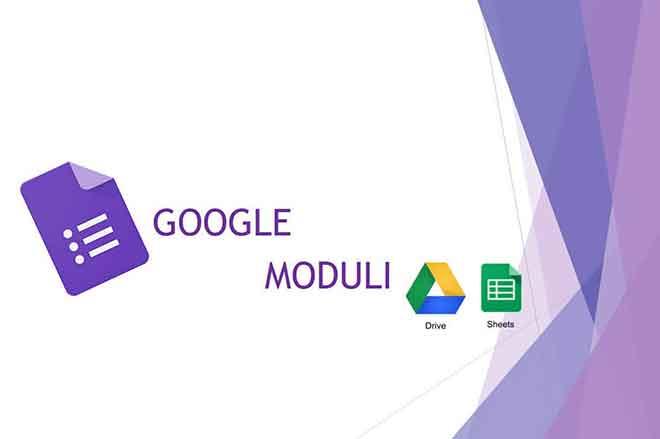 Как создать форму Google: полное руководство
