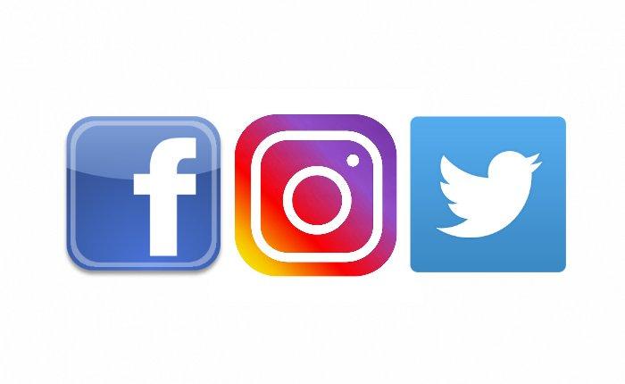 Как отключить автоматическое воспроизведение видео в социальных сетях
