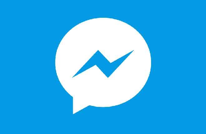 Как отключить Facebook Messenger – NewsTechnology