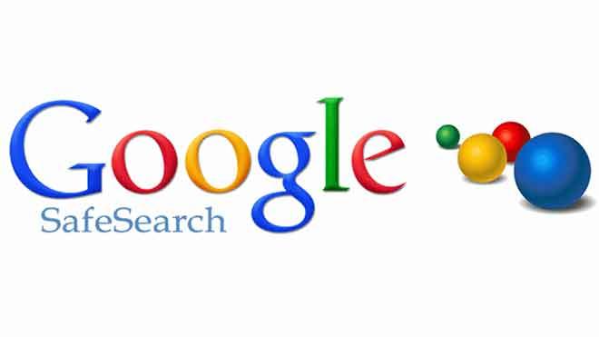 Как отключить Google SafeSearch – NewsTechnology