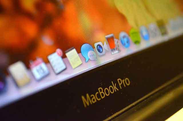 Как отключить сообщения на Mac