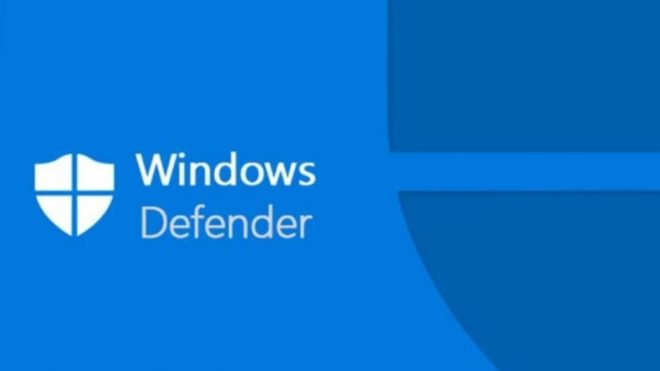 Как отключить Защитник Windows – NewsTechnology