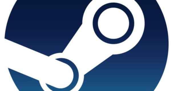 Как удалить игру Steam