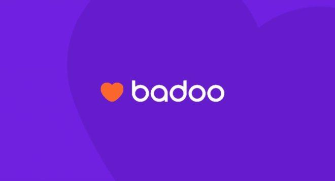 Как удалить свою учетную запись Badoo