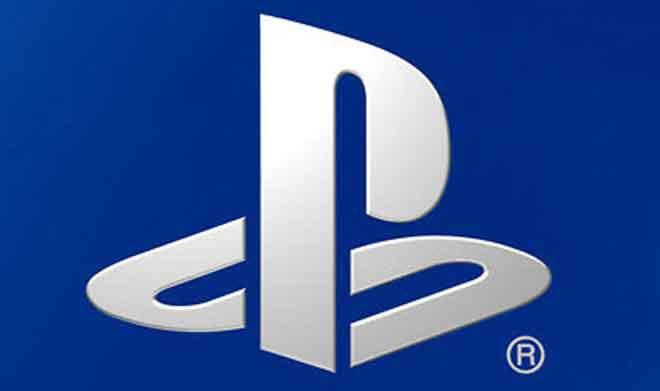 Как удалить учетную запись PS4