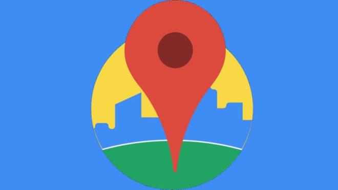 Как запретить Google запоминать наше местоположение