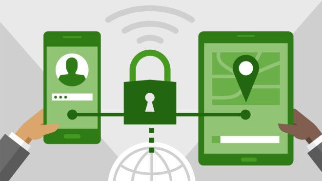 Как предотвратить отслеживание телефона – Android и iPhone