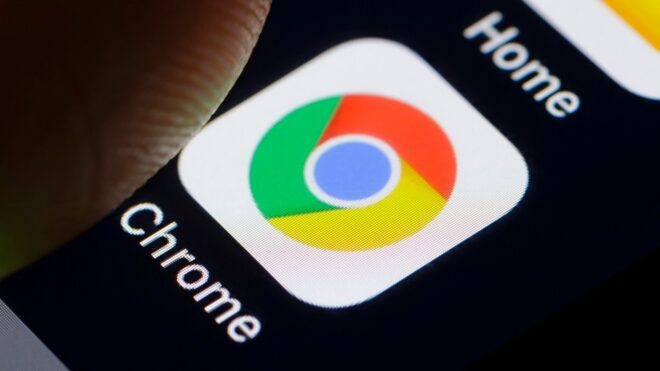 Как установить Google Chrome в качестве браузера по умолчанию в Windows 10?