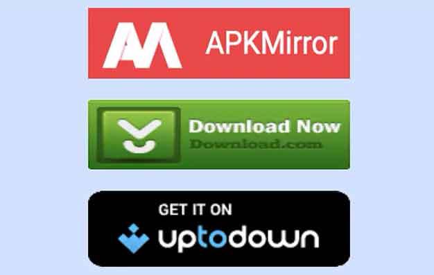Как установить приложения для Android с помощью файла APK