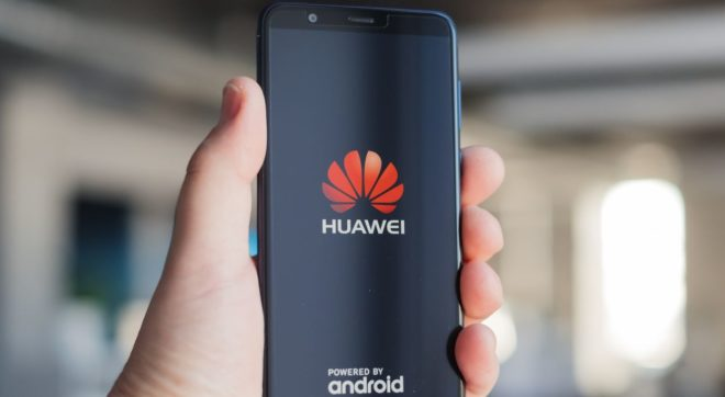 Как установить кастомное рекавери TWRP на Huawei / Honor