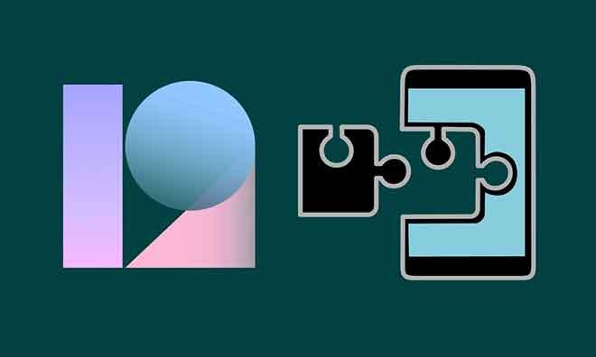Как установить Xposed Framework на MIUI 12 |  Телефоны Xiaomi