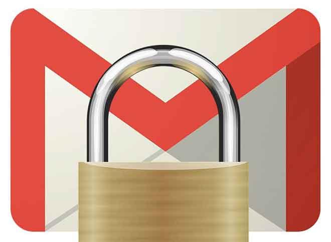 Как отправлять личные электронные письма в Gmail
