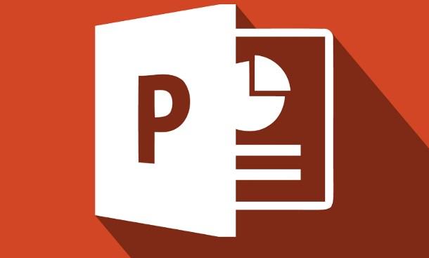 Как улучшить презентации PowerPoint с помощью iSlide