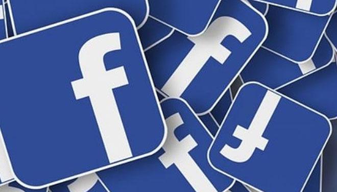 Как изменить адрес электронной почты в Facebook
