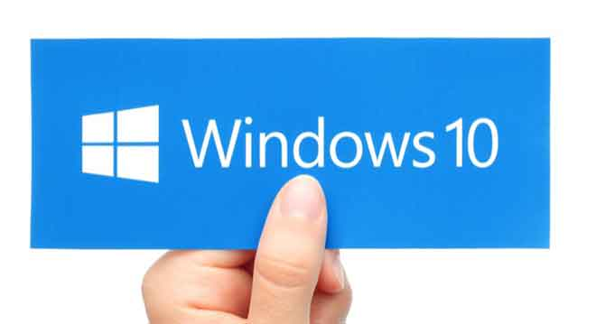 Как запланировать пакетный файл в Windows