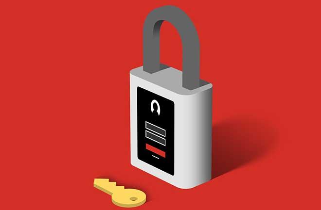 Вот как защитить свою учетную запись Netflix с помощью PIN-кода