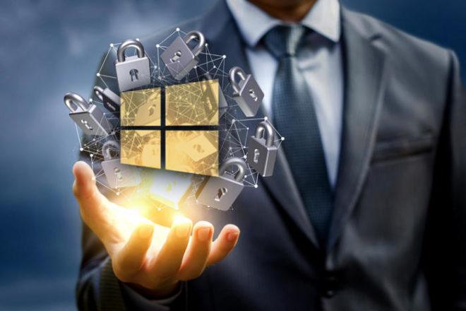 Как защитить свой компьютер с Windows 7 в 2020 году