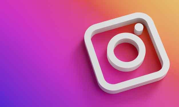 Как разместить длинное видео в Instagram