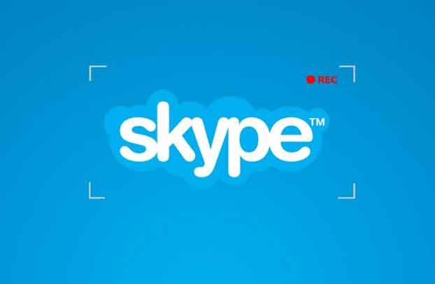 Как записывать звонки по Skype на Windows, Mac, iPhone и Android