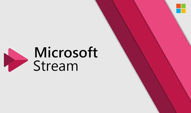 Как записать экран с Microsoft Stream