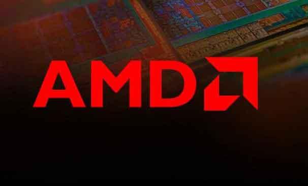 Как переустановить драйверы AMD на ПК с Windows 10