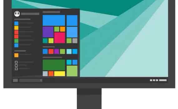 Как изменить размер экрана ПК с Windows 10