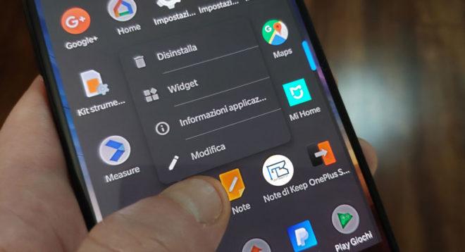 Как удалить вредоносное ПО с телефонов Android (без рута)
