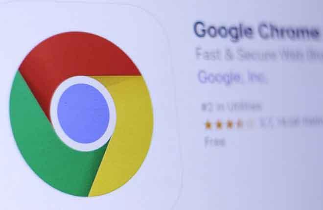Как удалить сохраненные пароли из Google Chrome