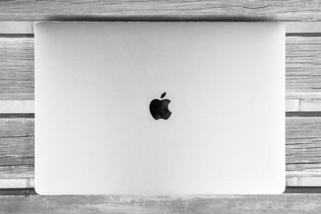 Как сбросить Mac OS X и переустановить операционную систему