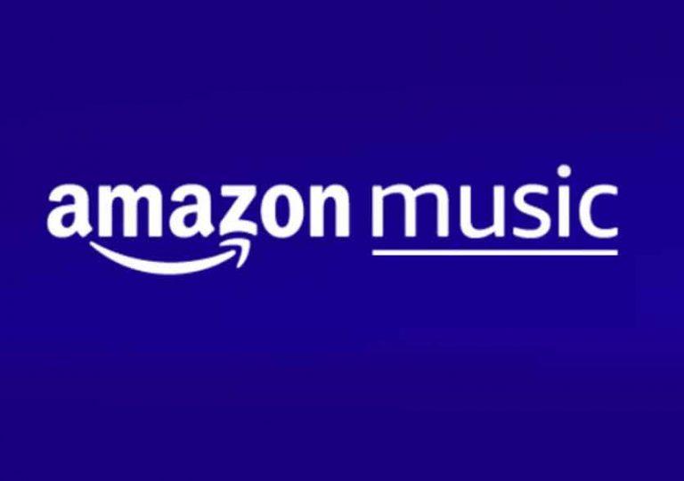 Как играть в Amazon Music на любом устройстве