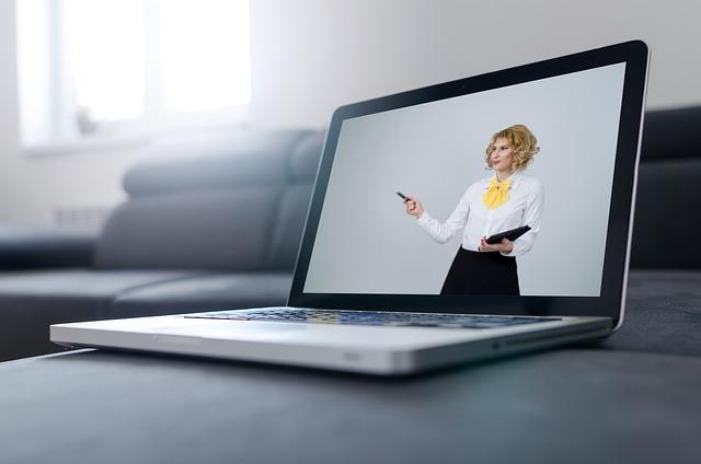 Как исправить звук в Skype, не работающий в Windows 10