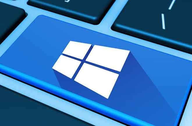 Как узнать, какая версия Windows у вас установлена