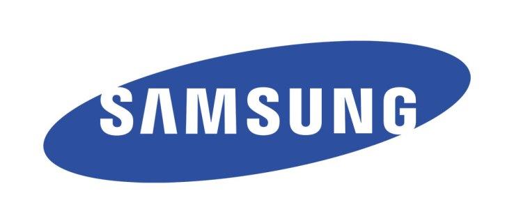 Как узнать, есть ли у вашего телевизора Samsung Bluetooth