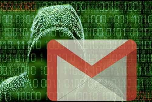 Как узнать, использует ли кто-нибудь еще вашу учетную запись Gmail