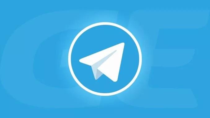 Как узнать, заблокировал ли вас кто-то в Telegram